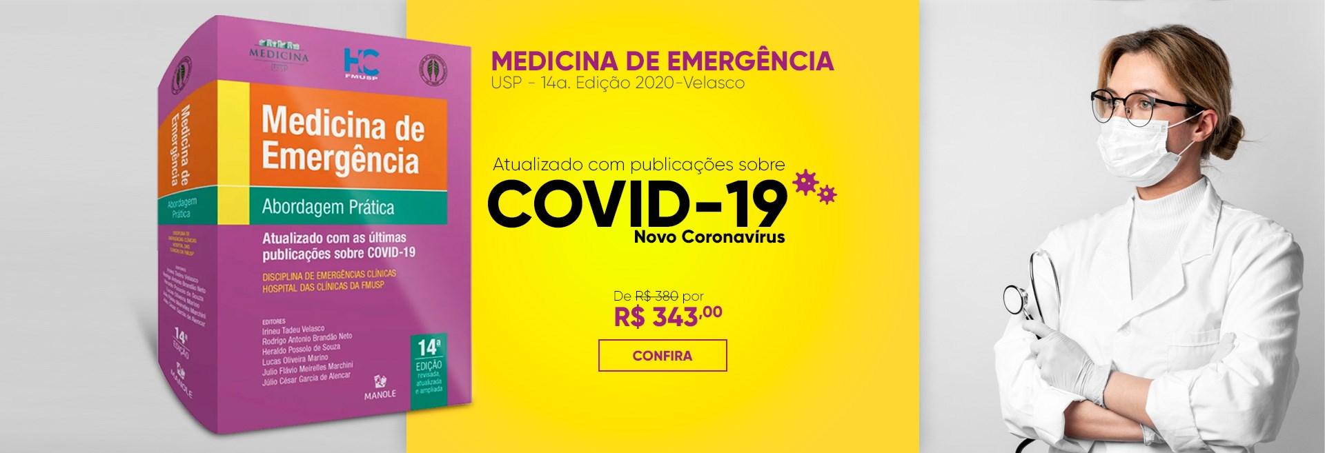 https://www.livrariaflorence.com.br/produto/livro-medicina-de-emergencia-usp-14a-edicao-2020-velasco-210039