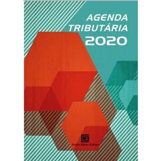 Agenda Tributária 2020