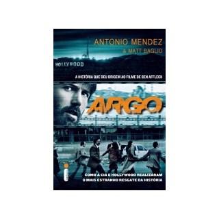 ARGO - INTRINSECA