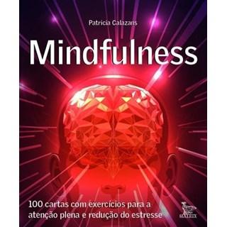 Baralho Mindfulness - Calazans - Matrix