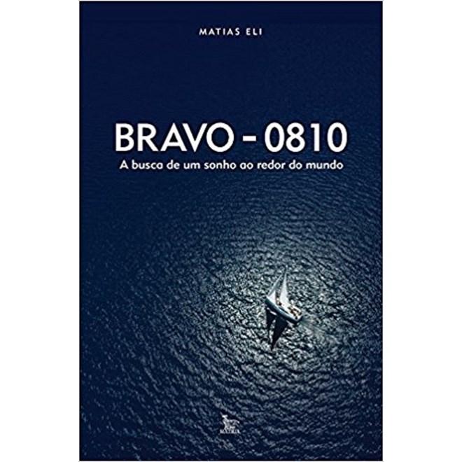 BRAVO - 0810 - MATRIX