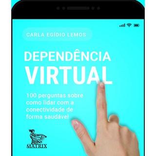CaixinhaDependência virtual - Lemos - Matrix