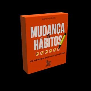 Caixinha Mudança de hábitos - Lemos - Matrix