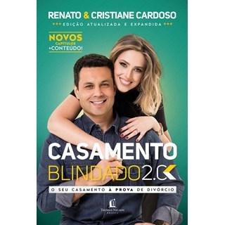 CASAMENTO BLINDADO 2 0 - THOMAS NELSON