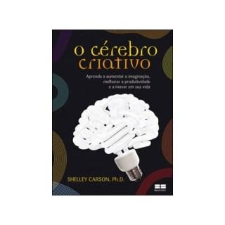 CEREBRO CRIATIVO, O - BEST SELLER