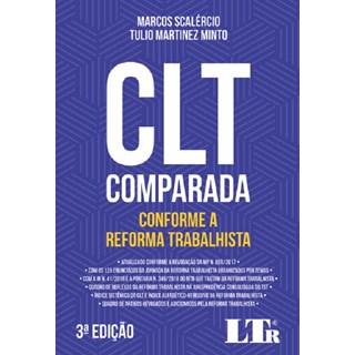 CLT COMPARADA - LTR