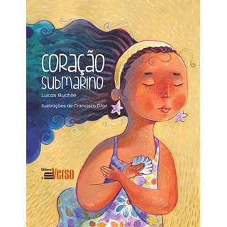CORACAO SUBMARINO - INVERSO