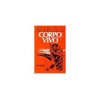 CORPO VIVO   - BERTRAND - FILHO