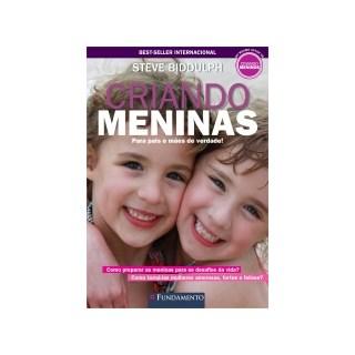 CRIANDO MENINAS - BIDDULPH - FUNDAMENTO