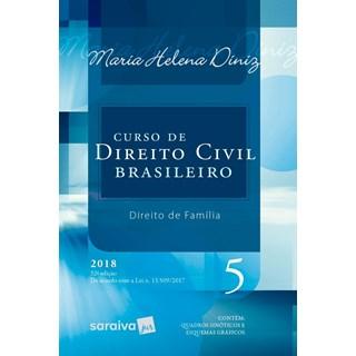 CURSO DE DIREITO CIVIL BRASILEIRO - VOL 5 - SARAIVA - 32 ED
