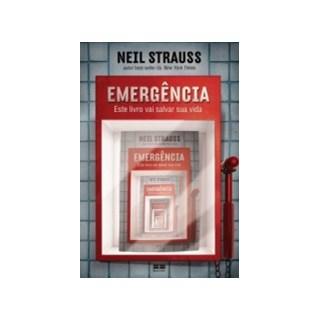 EMERGENCIA - BEST SELLER
