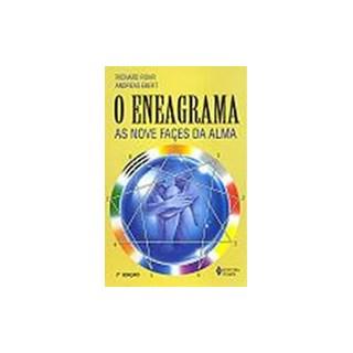 ENEAGRAMA, O - VOZES