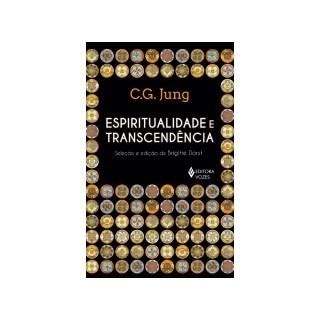 ESPIRITUALIDADE E TRANSCENDENCIA - VOZES