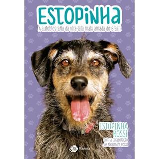 ESTOPINHA - OUTRO PLANETA