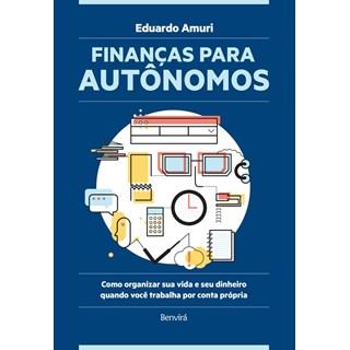 FINANCAS PARA AUTONOMOS - BENVIRA
