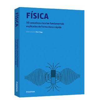 FISICA - PUBLIFOLHA