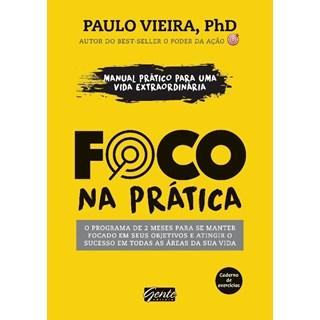FOCO NA PRATICA - GENTE