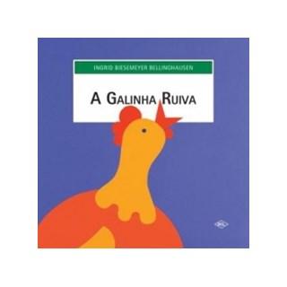 GALINHA RUIVA, A - DCL