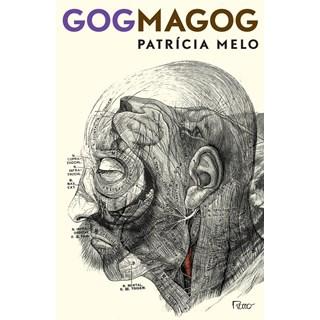 GOG MAGOG - ROCCO