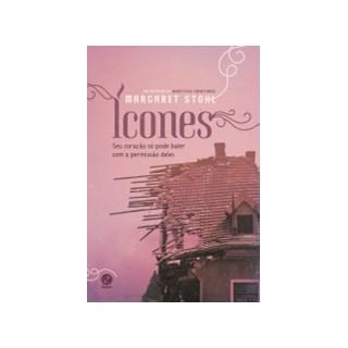 ICONES - VOL 1 - GALERA