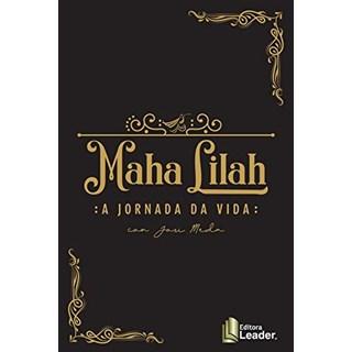 Jogo Maha Lilah - Meda - Leader
