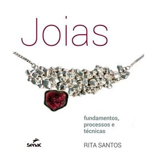 JOIAS - SENAC