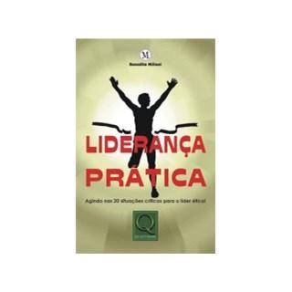 LIDERANCA PRATICA - QUALITYMARK
