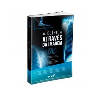 Livro - A Clínica Através da Imagem - Lima - Sanar