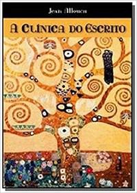 Livro A Clinica do Escrito Allouch Companhia do Freud