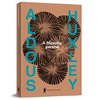 Livro A Filosofia Perene - Huxley - Globo - Pré-Venda