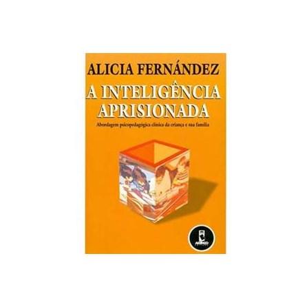 f0d976c4689 Livro - O Nascimento da Inteligência na Criança - Piaget - Livraria ...