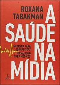 Livro A Saude na Midia Zweig Summus