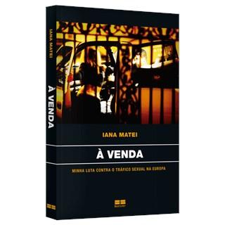 Livro - À Venda - Matei - Best Seller