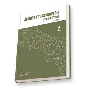 Livro - Álgebra e Trigonometria Vol .2 - Young