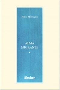 Livro Alma Migrante Montagna