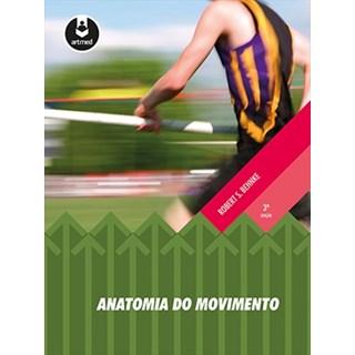 Livro - Anatomia do Movimento - Behnke @@