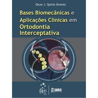 Livro - Bases Biomecânicas e Aplicações Clínicas - Álvarez