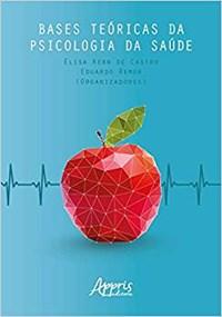 Oferta Livro - Bases Teóricas da Psicologia da Saúde - Remor por R$ 53.35