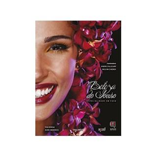 Livro - Beleza do Sorriso - Especialidade em Foco - Callegari