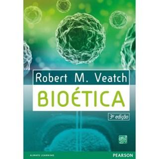 Livro - Bioética - Veatch
