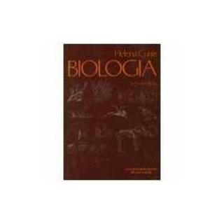 Livro - Biologia - Curtis