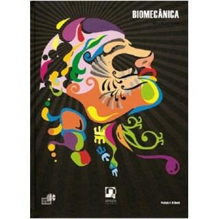 Livro - Biomecânica - Duarte
