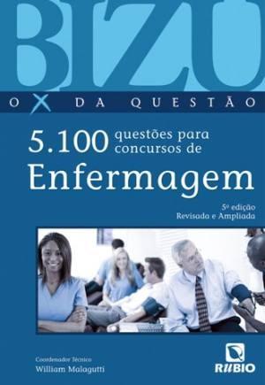 livro bizu de enfermagem gratis