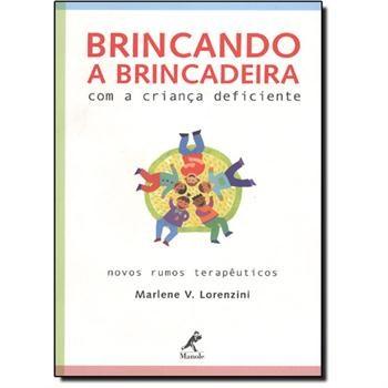 livro pedagogia hospitalar novos rumos