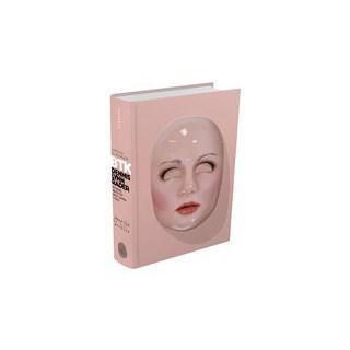 Livro - BTK Profile: Máscara da Maldade - Wenzl 1º edição