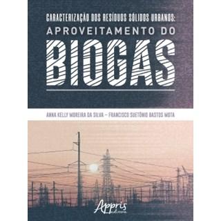 Livro - Caracterização dos Resíduos Sólidos Urbanos -Silva