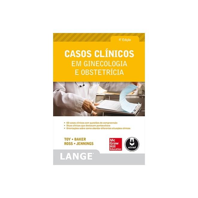 processo de enfermagem fundamentos e discusso de casos clnicos