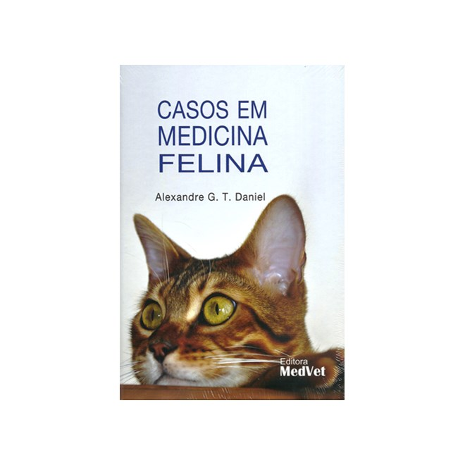 idioma felino com