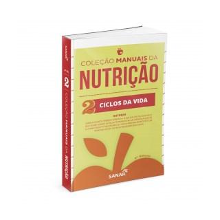 Livro - Ciclos da Vida para Concursos e Residências: 2ª Edição - Ribeiro - Sanar