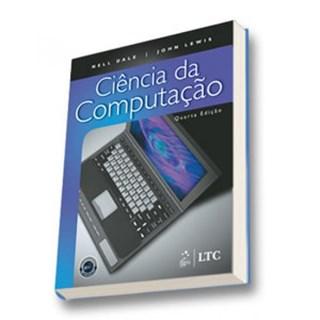 Livro - Ciência da Computação - Dale